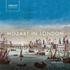 モーツァルトのロンドン時代に作られた音楽を集めたモーツァルティスツによる『モーツァルト・イン・ロンドン』(2枚組)