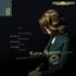 カティア・スカナヴィの久々の新録音!「3つのピアノ・ソナタ第2番」~ベートーヴェン、シューマン、プロコフィエフ