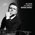 """ロンドン響のコンサートマスター、ロマン・シモヴィチによるパガニーニの""""カプリース""""全曲!(2枚組)"""