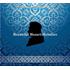 タワレコ企画・選曲のモーツァルト・セレクト!美メロ・クラシック・コンピ3枚組1,296円!『ビューティフル・モーツァルト・メロディーズ』