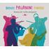 """ファビオ・ビオンディがなんとパガニーニの""""ヴァイオリンとギターのためのソナタ集""""を録音!"""