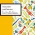 東京藝大ウィンドオーケストラによるシリーズ第4弾はヘスとマッキーの名曲集