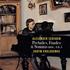 ファツィオリのピアノで弾くヴァディム・ホロデンコのスクリャービン:ピアノ作品集
