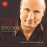 日本先行発売!パーヴォ・ヤルヴィ&フランクフルト放送響のブルックナー:交響曲第1番(SACDハイブリッド)