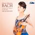 小林美恵の無伴奏!J.S.バッハ:無伴奏ヴァイオリン・ソナタ&パルティータ BWV1001-1006(2枚組)