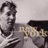 """バーンスタイン生誕100年記念!""""ニューヨークを舞台にした""""ミュージカルに映画、バレエ!『バーンスタインのニューヨーク』"""