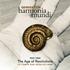 ハルモニア・ムンディ60周年記念ボックス!第1巻『革命の時代』(16枚組)