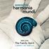 ハルモニア・ムンディ60周年記念ボックス!第2巻『ファミリー・スピリット』(18枚組)