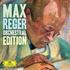 シュタイン&バンベルク響、他『マックス・レーガー:管弦楽作品集』(12枚組)