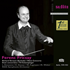 フリッチャイのR.シュトラウス作品集~ブルレスク、オーボエ協奏曲、二重コンチェルティーノ、ティル!