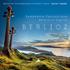 山田和樹&モンテカルロ・フィルの第1弾!ベルリオーズ:幻想交響曲