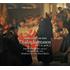 """カルトホイザー、ヴォッレ&ベルリン古楽アカデミーによる""""J.S.バッハ:カンタータ BWV32,57,49"""""""