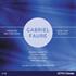 フォーレの歌曲を1859年製エラールのピアノ伴奏で!フォーレ:歌曲全集(4枚組)