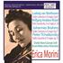 エリカ・モリーニと大指揮者たちによるヴァイオリン協奏曲ライヴ録音集(2枚組)