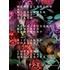 """シャイー&ルツェルン祝祭管のルツェルン音楽祭2017ライヴ!メンデルスゾーン""""真夏の夜の夢(抜粋)""""&チャイコフスキー""""マンフレッド交響曲"""""""