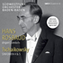 意外すぎるレパートリー~SWR音源よりロスバウトのチャイコフスキー:交響曲第4&5番!