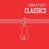 最上級の名曲と名演。ベストを超えた超名曲クラシックをCD2枚に選りすぐりの全23曲収録