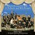 小倉貴久子の「モーツァルトのクラヴィーアのある部屋」第30回記念演奏会のライヴ録音!『J.C.バッハとW.A.モーツァルトのクラヴィーア協奏曲』