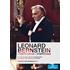 """バーンスタインがウィーン・フィルと残したハイドンの交響曲3曲と""""協奏交響曲""""の映像をデジタルリマスター!"""