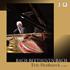 来日記念盤!エリック・ハイドシェック最新録音はJ.S.バッハとベートーヴェン!
