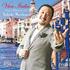 日本を代表するテノール歌手、村上敏明のデビュー20周年記念アルバムは、心から愛してやまないイタリアン・アルバム