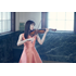ヴァイオリニスト宮本笑里、 初の全曲クラシックのヴァイオリン名曲集をリリース!