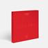 アバド&BPO『ザ・ラスト・コンサート』が拡張高い赤の布張りBOX入りLP3枚組に!