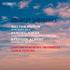 フリーデル&ロンドン響によるアメリカ人作曲家(ピストン、ジョーンズ、アルバート)による雄大な交響曲3篇!(SACDハイブリッド)