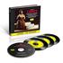 バーンスタイン/ビゼー:歌劇『カルメン』デラックス・エディション(3CD+BDA)