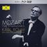 ベームの『モーツァルト:交響曲全集』を24bit/192kHzリマスタリング(10CD+1BDA)