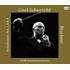 シューリヒト&NDRのブルックナー後期交響曲集が新マスタリングでCD-BOX化!