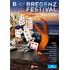 湖畔の音楽祭、ブレゲンツ音楽祭のオペラBOXが登場!評判の高かった5つの作品が収録!