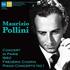 ポリーニ&クレツキのショパン:ピアノ協奏曲第1番ステレオ・ライヴが初LP化!