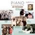 高橋アキが初演者、被献呈者などとして、その創作に深く関わった作曲家のピアノ作品を収録!『ピアノ・トランスフィギュレーション』(2枚組)