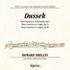 クラシカル・ピアノ・コンチェルト・シリーズ第5弾はドゥシークのピアノ協奏曲集第2集!