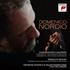 ドメニコ・ノルディオによるイタリア近現代ヴァイオリン協奏曲集シリーズ第3弾はマリピエロ&ブゾーニ:ヴァイオリン協奏曲集!