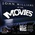 ダラス・ウィンド・シンフォニーの新録音は映画音楽の巨匠ジョン・ウィリアムズの傑作名曲集!(SACDハイブリッド)