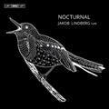 リュートの名手、ヤコブ・リンドベルイの新録音は「夜」を想起させる作品集『夜の曲』(SACDハイブリッド)