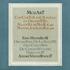 〈タワレコ限定・高音質〉Definition Series第16弾 ハイドシェックのモーツァルト:ピアノ協奏曲集(SACDハイブリッド)