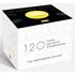 ドイツ・グラモフォン創立120周年記念BOX(121CD+ブルーレイ・オーディオ)