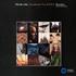 「SACDシングルレイヤー2イン1」シリーズ~カラヤンのチャイコフスキー、シベリウス、ワイゼンベルクとの共演盤