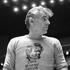 〈予約ポイント10倍〉バーンスタインによる第1回目のマーラー交響曲全集がSACDシングルレイヤーに
