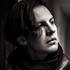 """〈予約ポイント10倍〉クルレンツィス&ムジカ・エテルナ~マーラー:交響曲第6番 """"悲劇的"""""""