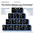 ジョージ・セル&クリーヴランド管弦楽団のベスト盤的アルバム『100人の音楽家と1人の完璧主義者』