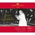 """正規盤初登場!グルベローヴァの十八番!ドニゼッティ""""ランメルモールのルチア""""1983年3月23日ウィーン国立歌劇場ライヴ(2枚組)"""