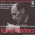 """ルーマニアの巨匠ペルレアの1969年ステレオ・ライヴ!""""運命""""、""""ブラ1""""、""""展覧会の絵""""、他"""