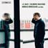 アンドレーアス・ボーアゴーによるアコーディオンで弾くJ.S.バッハ:ゴルトベルク変奏曲!(1SACDハイブリッド+1CD)