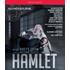 """世界初収録!ユロフスキ&ロンドン・フィルによるブレット・ディーンの歌劇""""ハムレット""""!"""