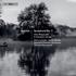 """ダウスゴー&スウェーデン室内管のブラームス録音第3弾は""""交響曲第3番""""&""""アルト・ラプソディ""""、他(SACDハイブリッド)"""