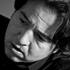 【予約ポイント10倍】ファジル・サイ初録音~ドビュッシー&サティ(SACDハイブリッド)